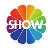 SHOWWTV-1